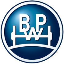 Varios BPW  Bpw