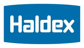 Haldex 003416119 - SOLENOïD BAYONET FOR 338051001 AND