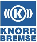 Knorr 76619301 - J.REP. COMP