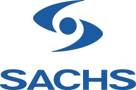 Sachs 1866054002 - DIS.EMB.HURTH HBW 15,V 18