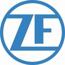 Zf 0501005996 - DISPOSITIVO DE DESEMBRAGUE